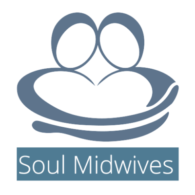 Sould MIdwives
